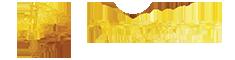 COLOMONO Logo
